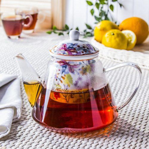 szklany-dzbanek-zaparzacz-do-herbaty-szklany